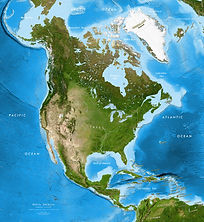 north_america_enhanced_physical_giclee-b
