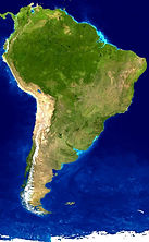 detailed-satellite-map-of-south-america-