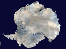 satellite-image-of-antarctica.jpg