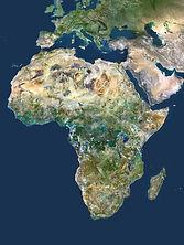 u-g-PZJNI10 africa.jpg