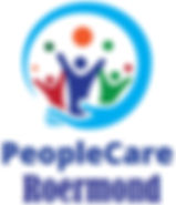 logo people care.jpg