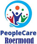 logo people care.jpg