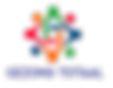logo transparante achtergrond.png