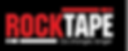 rocktape logo zwart.png