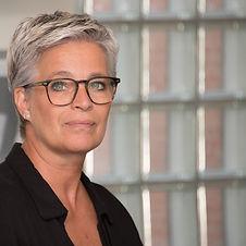 Birgit Schmitz 4-7-2019-70.jpg