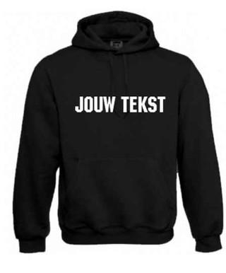 f.eu1.jwwb.nl_public_m_q_e_temp-rnbpiovy