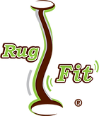 rugfitlogo-groen.png