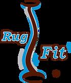 rugfitlogo-blauw.png