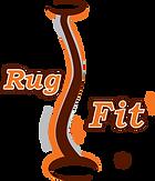 rugfitlogo-oranje.png