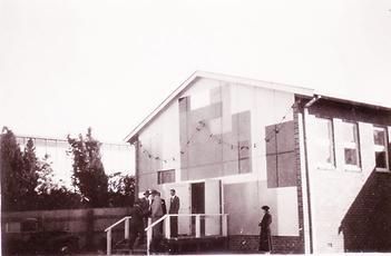 Pt5-Photo2-Theatre_Construction-Entrance
