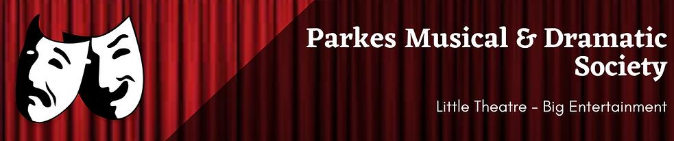 ParkesMD Banner (2).png