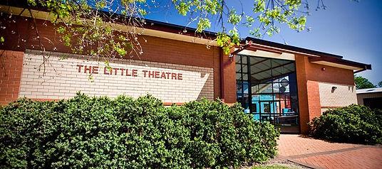 The-Little-Theatre-web.jpg