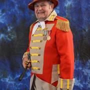Pirates of Penzance - Major General.jpg