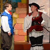 Pirates of Penzance - fred and Ruth.jpg