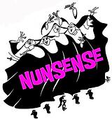 nunsense-logo2.png