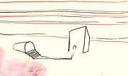 Marker-Stripe1.jpg