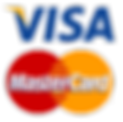 kissclipart-cartao-visa-e-master-png-cli