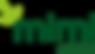 mimi logo.png