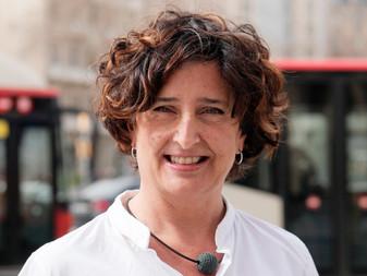 """""""Perquè 11Onze pot fer-ho"""". ENTREVISTA: Laura Carlús, entre les 148 fundadores inversores d'11Onze."""