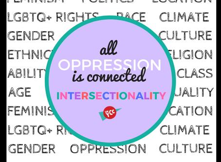 Intersectionality: Intergenerational