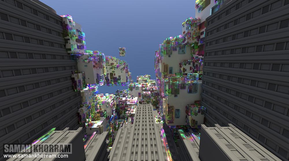 saman_khorram_experimental_artwork_10.jp