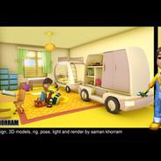 saman-khorram-baitna2.jpg