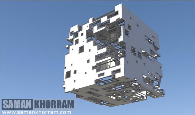 saman_khorram_experimental_artwork_14.jp