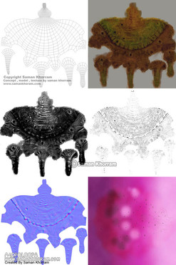 saman-khorram-mopoloopa-image-texture-variation.jpg