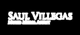 Saul wix name.png