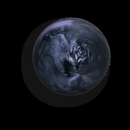 vultur_sphere.png