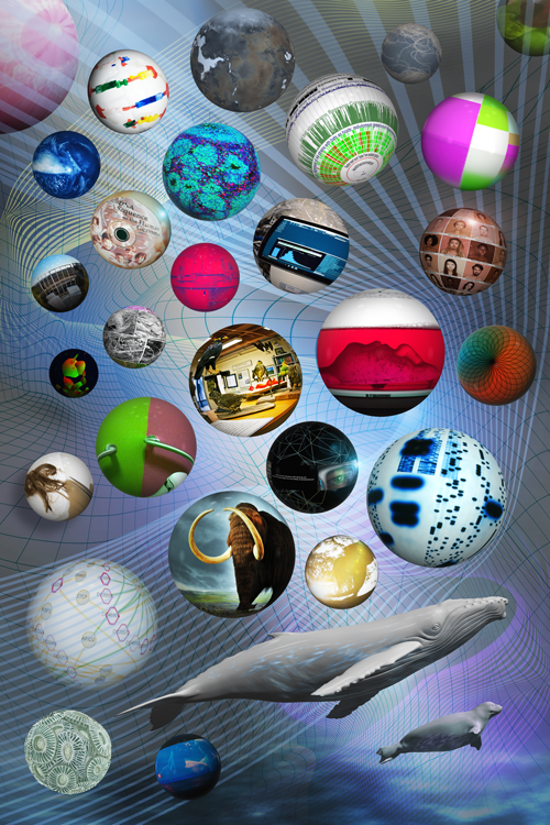 Poster_Orb_EDIT.png