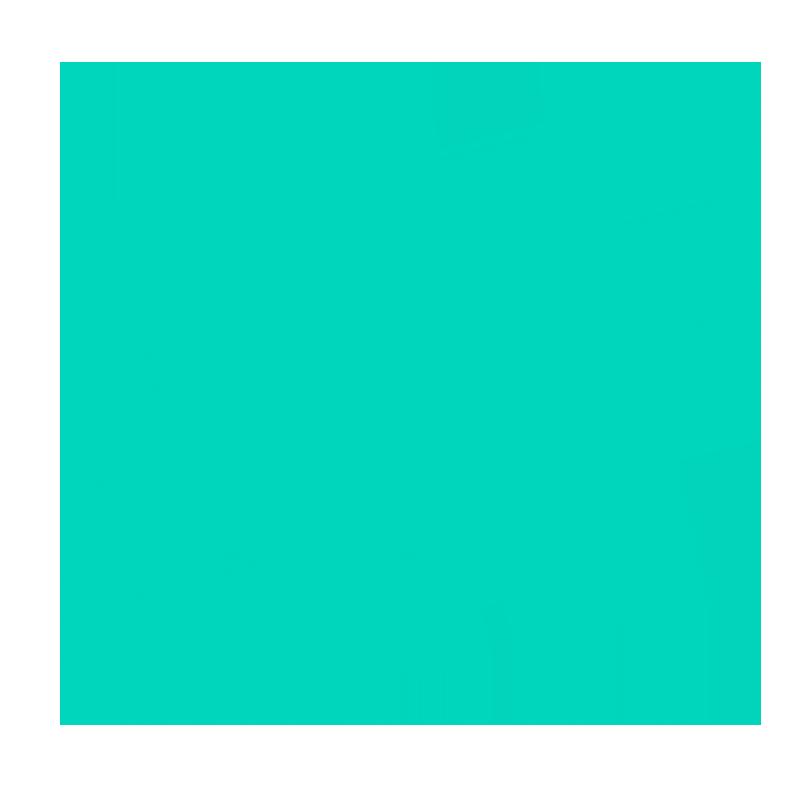 fractal2.png