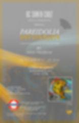 info_poster_11_17.jpg
