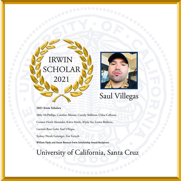 Irwin-Scholar_edit.png