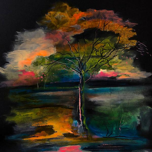 6. Tree of Life