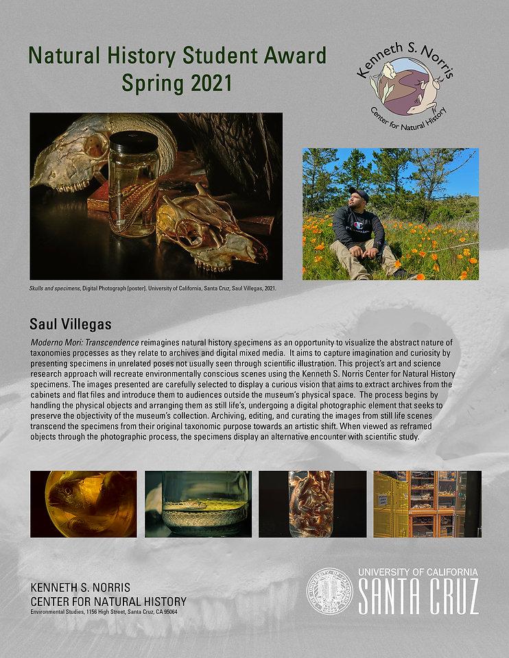 Natural History Award2.jpg