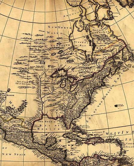 united-states-map-med.jpg