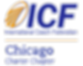 ICF-Chicago.png