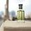 Thumbnail: Hugo Boss Bottled - 100ml