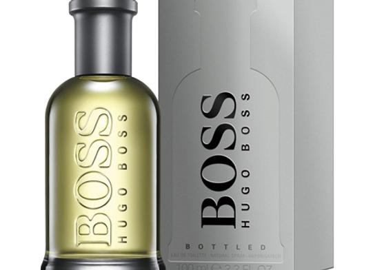 Hugo Boss Bottled - 100ml