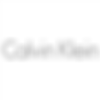 calvin-klein-old-logo_dezeen.png