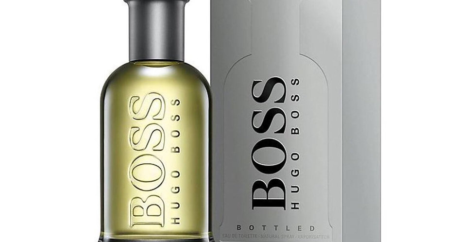 Hugo Boss Boss Bottled EDT Spray