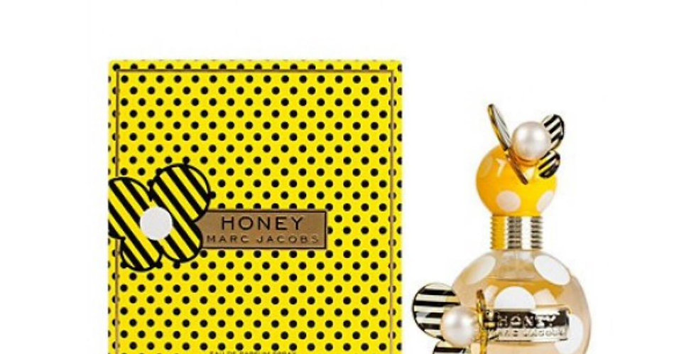 Marc Jacobs Honey EDP Spray