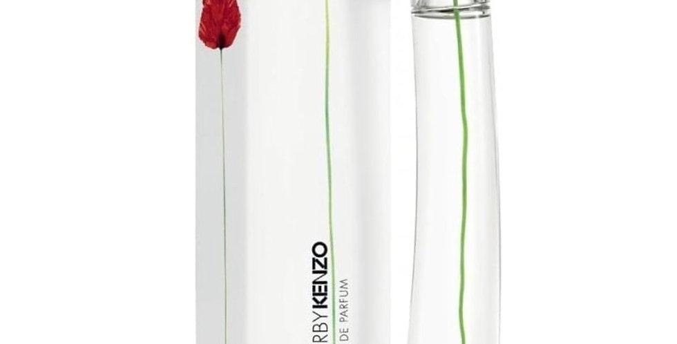 Kenzo Flowers EDP Spray