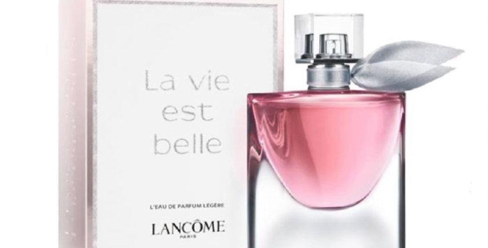 Lancôme La Vie Est Belle EDP Spray