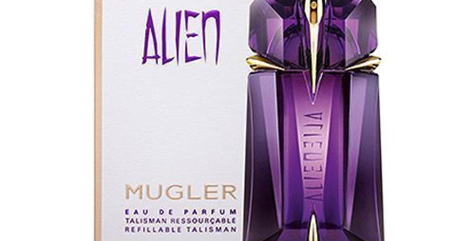 Thierry Mugler Alien Refillable EDP Spray