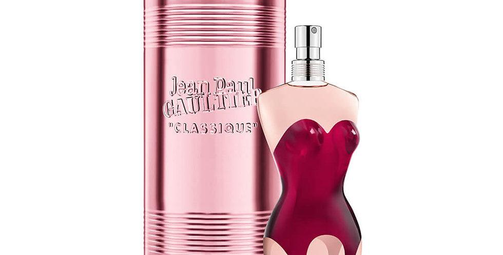 Jean Paul Gaultier Classique EDP Spray