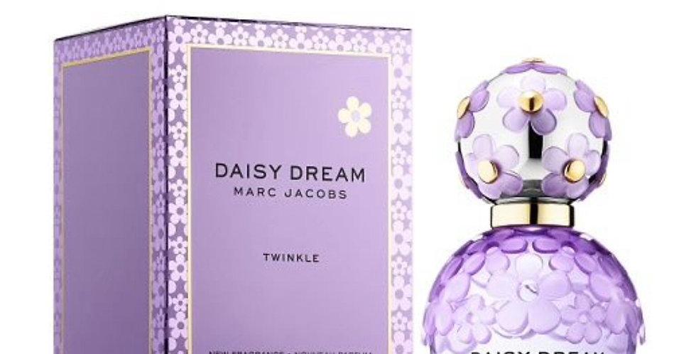 Marc Jacobs Daisy Dream Twinkle EDT Spray