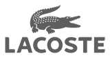 lacoste-logo-black-and-white.png