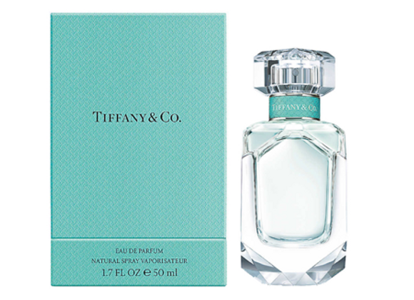 Tiffany & Co EDP - 50ml